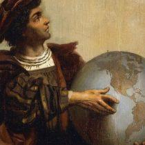 Diez territorios a los que Cristóbal Colón les dio el nombre y que aún siguen llamándose así