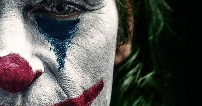 """Joker"": la apasionada defensa de Michael Moore del filme protagonizado por Joaquin Phoenix"
