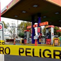 Crisis en Ecuador: 4 razones que explican cómo el país llegó a la actual situación económica en medio de protestas y cierre de pozos petroleros