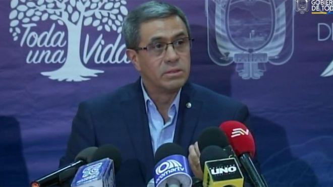 Crisis en Ecuador: las 6 propuestas del gobierno de Lenín Moreno para desactivar las protestas (y que no incluyen el subsidio a los combustibles)
