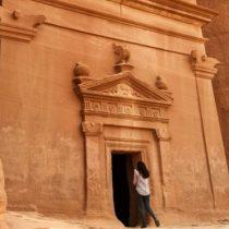 Turismo en Arabia Saudita: qué ofrece el misterioso país que se está abriendo a los extranjeros