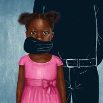 Por qué decidí confesar que me violaron a los 7 años seis décadas después