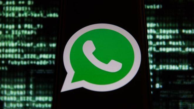 El engaño en WhatsApp que permite a un hacker hacerse con tu celular Android (y qué puedes hacer para protegerte)
