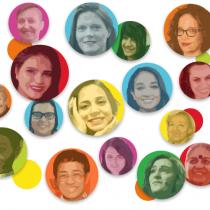 Quiénes son las 100 Mujeres de la BBC de 2019 (y cuáles son las 10 latinoamericanas)