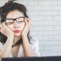 Deficiencia de hierro: cómo cambiar los alimentos que consumes te puede ayudar a sentirte menos cansado