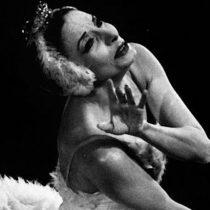 Muere Alicia Alonso, la bailarina de ballet más icónica de América Latina