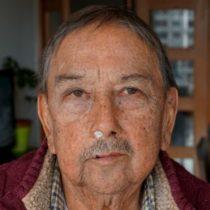"""Protestas en Chile: """"Cuando llegas al final de la vida, y haces sumas y restas, te das cuenta que no tienes nada"""", las pensiones, una de las problemáticas detrás de la crisis"""