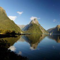 Inician postulaciones para la visa Working Holiday de Nueva Zelanda