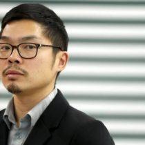 Anthony Myint, el chef que propone un impuesto contra la crisis climática