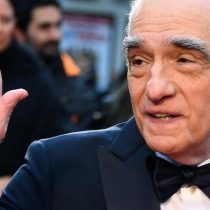 Scorsese ante las películas de Marvel: