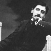 Una editorial parisina recupera las historias perdidas de Marcel Proust