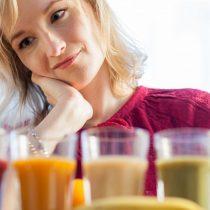 Ortorexia: el vicio de la comida sana
