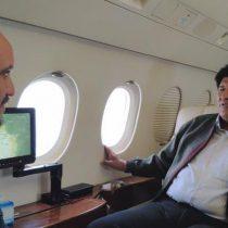 Elecciones en Bolivia: Evo Morales asegura que, si gana, será su último período