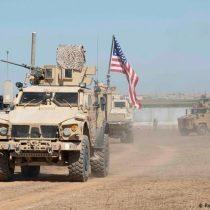 EE.UU. comienza a retirarse de Siria pero Trump advierte a Turquía de que