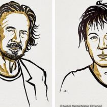 Nobel de Literatura 2019: una decisión valiente, pero no lo suficiente