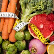¿Cómo una buena dieta puede revertir el cambio climático?
