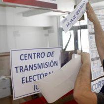 Domingo electoral: abren las urnas en Argentina y Uruguay