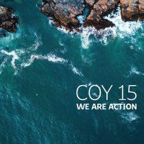COY15 va: Conferencia de la Juventud sobre el cambio climático se hará pese a suspensión de COP25