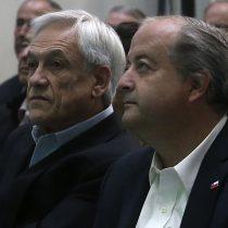Piñera contradice todo lo afirmado por el ministro Monckeberg y asegura que evalúan permitir retiro de ahorros previsionales a enfermos terminales