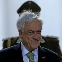 ¿Es suficiente el aumento del 3% en el Presupuesto 2020 anunciado por el Gobierno de Sebastián Piñera?