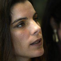 Congreso en picada contra diputada Orsini por dichos donde asegura que