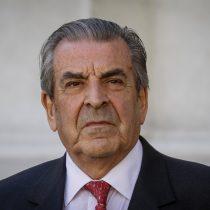 Banco de Chile presentó tres demandas contra Eduardo Frei por deuda de $258 millones