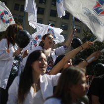 Colegio de Matronas pide al Gobierno que mejore el Presupuesto Salud 2020: