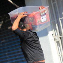 Protestas en Chile: las graves consecuencias del estallido social para la economía del país