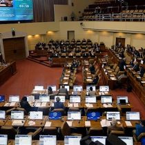 Legitimidad, confianza y diálogo político para solucionar la crisis