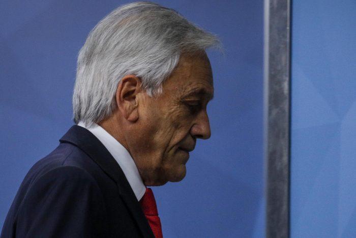 """De la """"lista de supermercado"""" al anuncio """"impresionante"""": las distintas miradas al discurso de Piñera"""