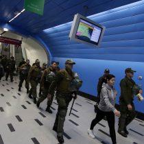 Pese a negativa del sindicato, Metro reanuda operaciones de las líneas 3 y 6