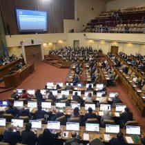 Cámara de Diputados aprueba en general proyecto que crea el Seguro Catastrófico de Salud