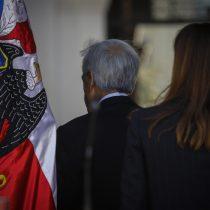 Presidente Piñera anuncia que no se realiza la APEC ni la COP25 y con ello se hunde su estrategia de posicionamiento internacional