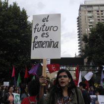 Agrupaciones feministas llaman a organizarse en cabildo separatista