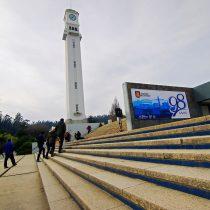 Invitan a  diálogo sobre elección de Gobernadores y Rentas Regionales entre la Sofofa y la Universidad de Concepción