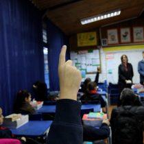 Análisis de Criteria e Instituto Igualdad arroja que 70% reprueba la gestión del Gobierno en materia de educación pública