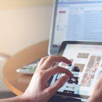 """Encuesta Cyber: 69% de las personas creen que las tiendas """"inflan"""" sus precios"""
