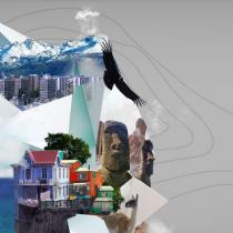 Convocan a talleres para abordar desde la creatividad diversos aspectos relacionados al cambio climático