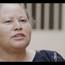 Fuerza Latina – Las Patronas: tender una mano al migrante