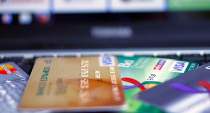 Con la soga al cuello: el endeudamiento acumulado que detonó en la Revuelta de Octubre