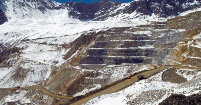 Protección del glaciosistema: los argumentos científicos en torno a la Ley de Glaciares