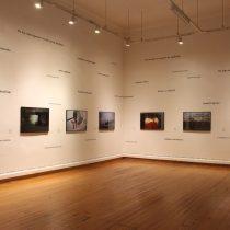 """""""Si tú vivieras aquí"""" de Martha Rosler: resistencia artística y activismo sociopolítico"""