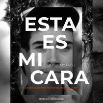 """""""Esta es mi cara"""": el documental sobre VIH/SIDA que se presenta en el Museo de la Memoria y los DD.HH."""