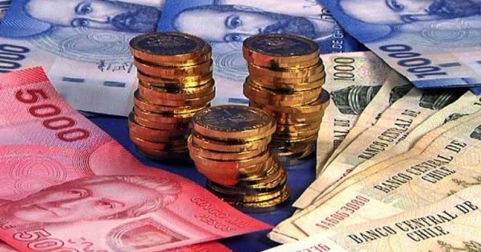 Las dificultades para recuperar la economía chilena