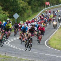 Giro del Lago 2019 cambia de fecha por contingencia nacional