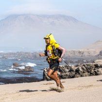 Perú potencia turismo deportivo gracias a la Half Marathon Des Sables