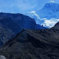 Perú entre los países mejores del mundo y Chile destaca por resorts en premios de revista de viajes