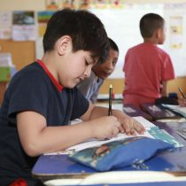 Primero Lee: el programa que motiva a los más pequeños a mejorar su lectura