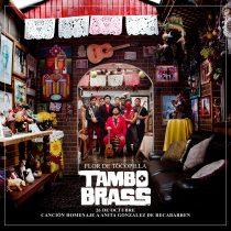 Grupo Tambobrass estrena video en homenaje a luchadora por los derechos humanos Ana González