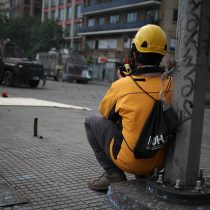 INDH condena nuevo ataque a sitio de memoria en Valdivia